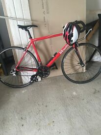 Road Bike for Sale.