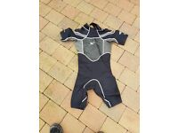 Wet Suits For sale