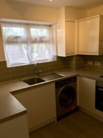 Lovely three bedroom flat in Plaistow E13 0PF (very close to the station)