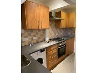 One bedroom flat Dunfermline