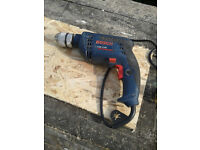 Bosch PSB13 RE Professional power drill