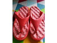 Flip flops NEW