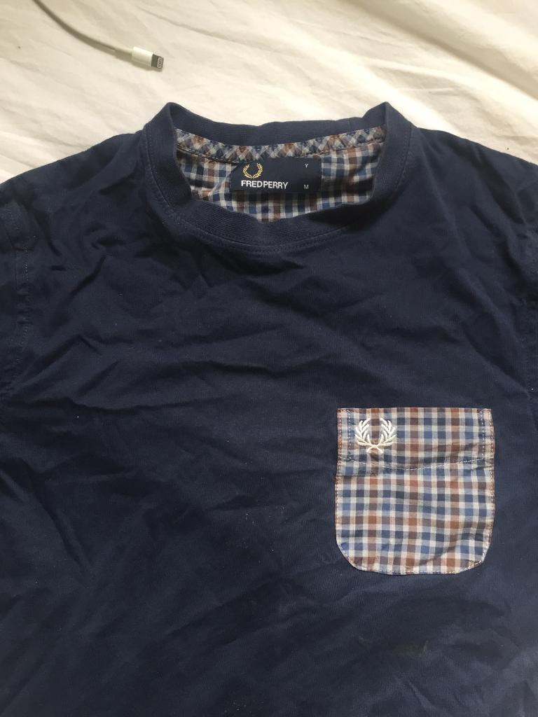 Infant Designer Clothes | Kids Designer Clothes In Colinton Edinburgh Gumtree