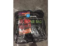 Caribee Hawk 60 Sports Holdall - brand new and sealed
