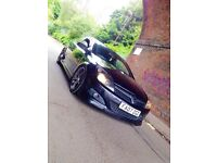 Vauxhall Astra SRI replica *quicksale*