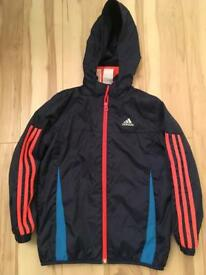 Adidas Kids Sports jacket
