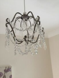 crystal pendant shades 2