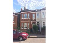 Double room in West Norwood houseshare, nr Brixton