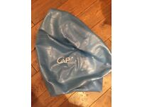 Cap Fitness Exercise Ball
