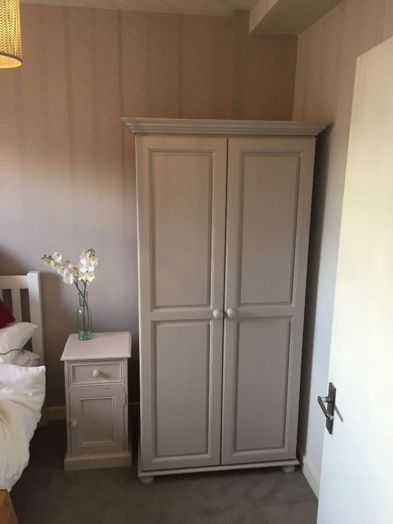 Bedroom Set Gumtree