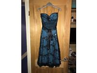 Going Out dress size 10