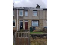 DSS WELCOME! 3 BEDROOM TOWN HOUSE £550 PCM