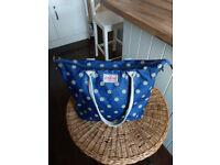Handbag Kath Kidston