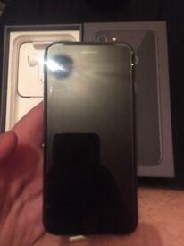 Brand new iPhone 8 64gb space grey 650 ono