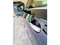 Mercedes Benz, A180d Premium Plus