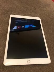 iPad 8th generation 64gb