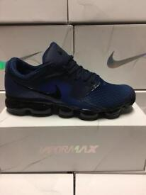 New Nike vapormax 7 colours 6-11