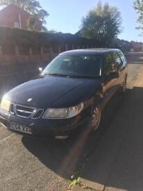 299. £299£299. Turbo diesel. In black