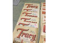 Vintage comics large bundle