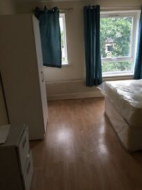 Double Room to rent in Central Milton Keynes £550pm