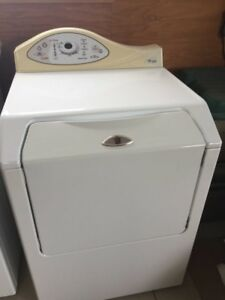 Electric Dryer- Maytag