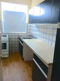 Flat to rent in Stockport SK4, 1 Bedroom (Wellington Rd North)