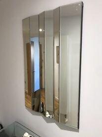 Jasper Conran Mirror