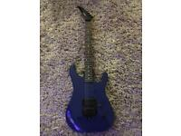 Hohner ST Victory electric guitar