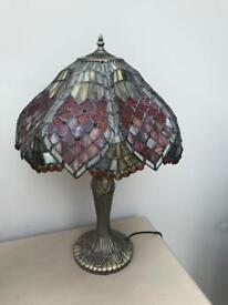 Orsino Tiffany lamp
