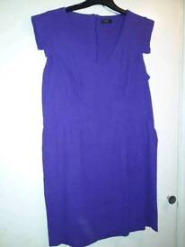 Various ladies size 18 clothing (individually priced or will sell as bundle for discount)