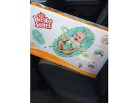 Brand new in box bouncer