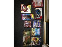 Brand new toys in boxes or with tags pre winter/ Christmas Santa clear out ideal gifts boy girls