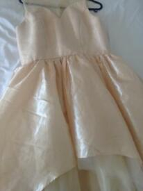 Brides dresses