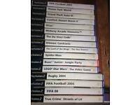 Ps2 games (16)