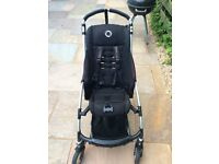 Bugaboo Bee for sale