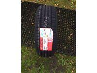 205 55 16 tyres brand new