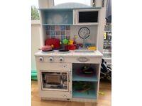 Plum play kitchen
