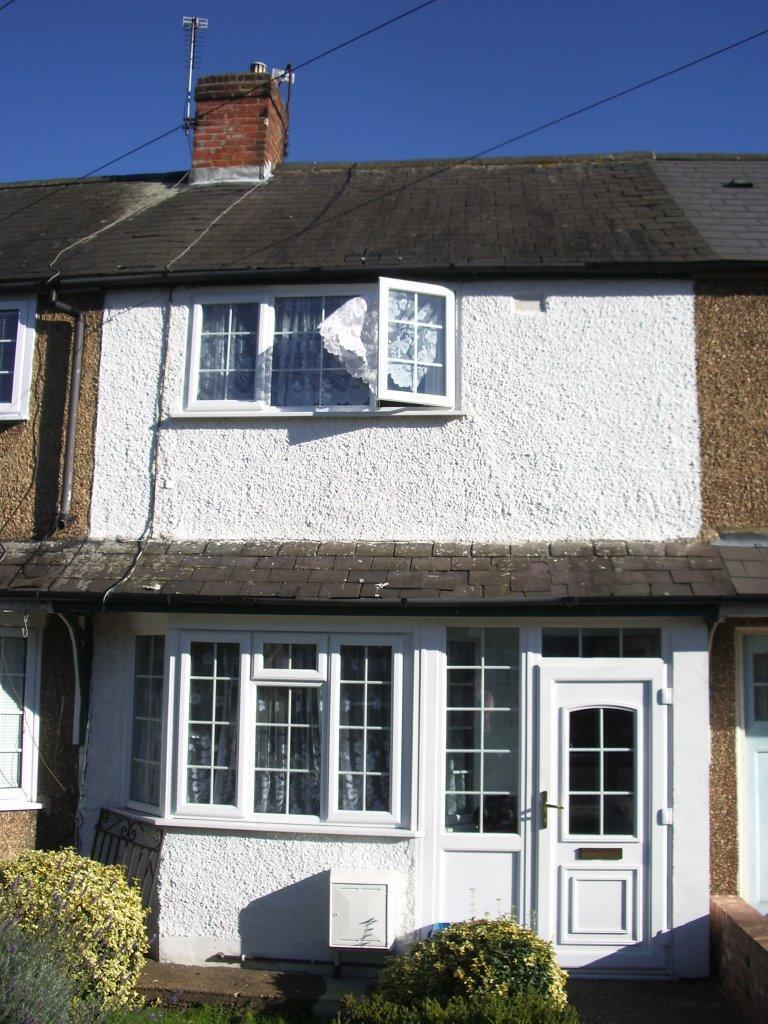 Gumtree Rent A Room London Richmond