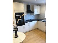 Beautiful 3 bed house in Manor park part dss welcome