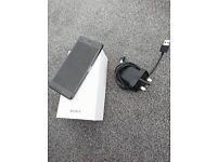 Sony Xperia X good condition £150