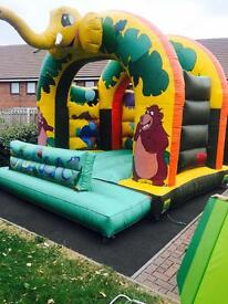 CHEAP HIRE FROM £35