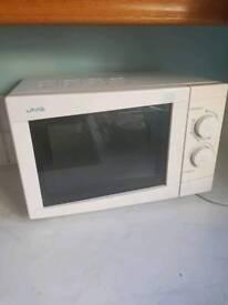 JMB Microwave