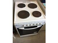 Flavel electric oven