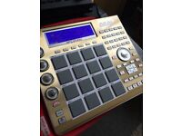 Akai MPC Studio For Sale (Limitied Edition)