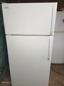 Alternative Appliancesfrigidaire full size fridge