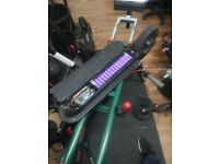 Xiaomi M365 Electric Scooter Repair & Service Centre