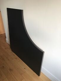 Used LINNMON IKEA desk, very good conditions, FREE to collect