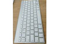 Apple Magic Keyboard (British Layout)
