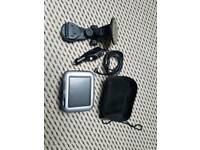 Tomtom go 300 perfect working order
