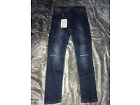 Lovely women's jeans
